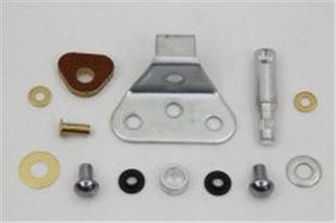 Instrument Panel Light Switch Kit 2810-13