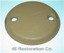 SMALL INSPECTION COVER 60569-29
