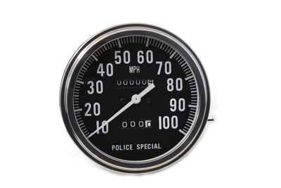 SPEEDO HEAD 67004-47